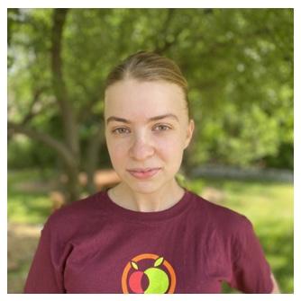 Madeleine Weko